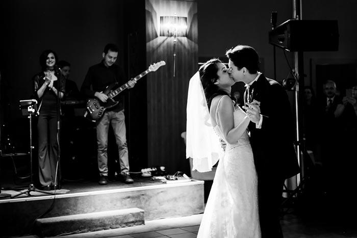 fotograf nunta bucuresti lovelight photography 0003 3