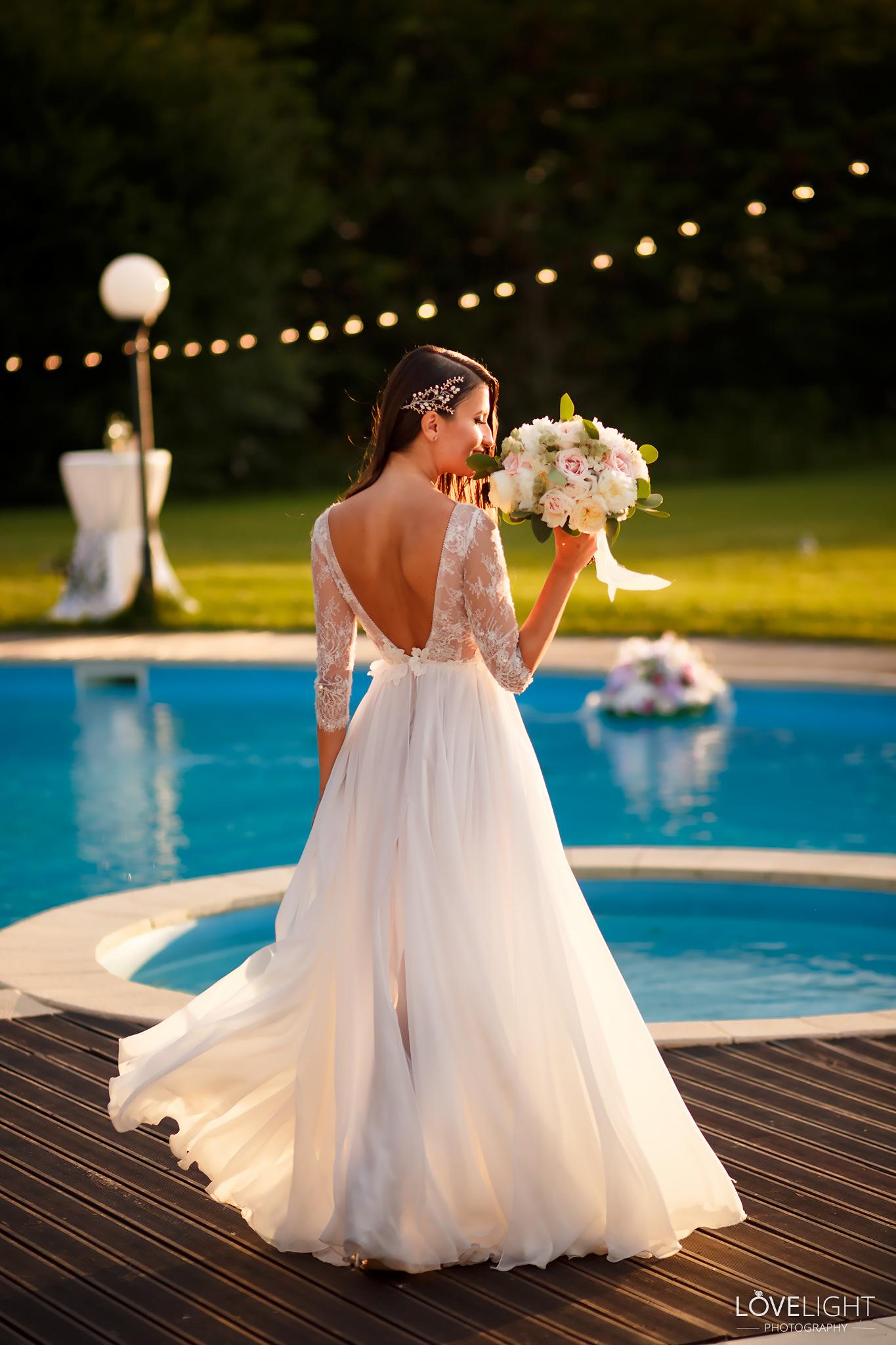 fotograf nunta bucuresti lovelight photography 0027