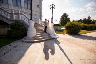 fotograf NUNTA bucuresti lovelight photography 0028 334x223