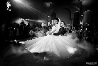 fotograf NUNTA bucuresti lovelight photography 0051 334x223