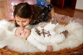 fotograf botez bucuresti lovelight photography 0004 5 334x223