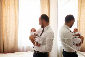 fotograf botez bucuresti lovelight photography 0008 334x223