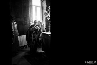 fotograf botez bucuresti lovelight photography 0024 5 334x223