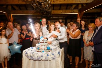 fotograf botez bucuresti lovelight photography 0043 334x223
