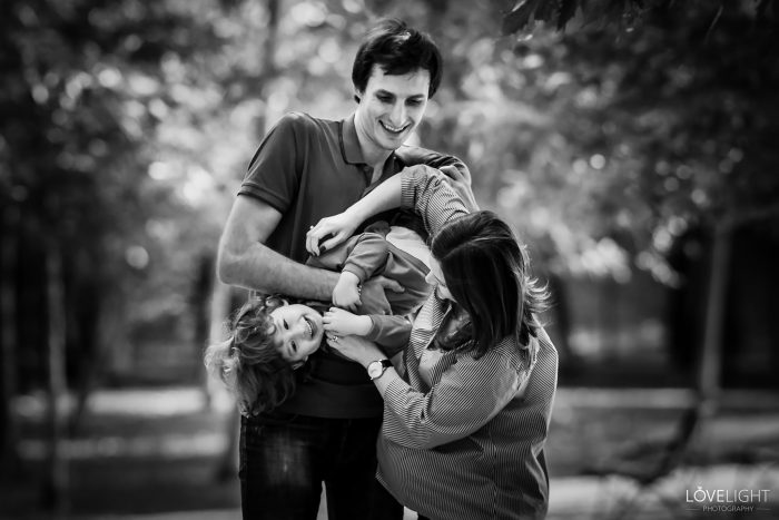 fotograf familie bucuresti lovelight photography 0008 700x467