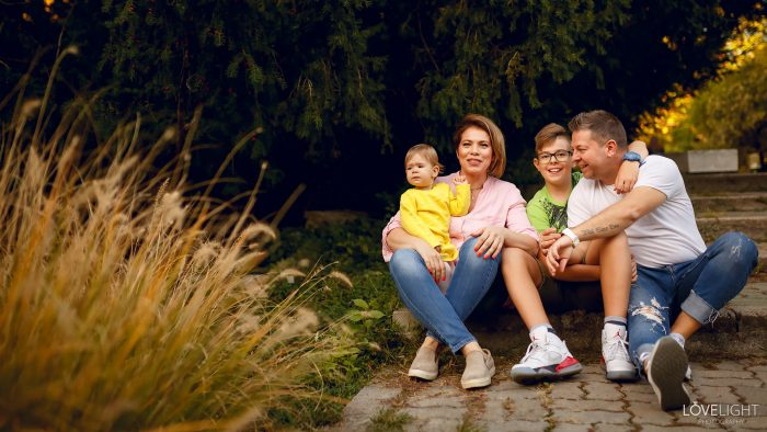 fotograf familie bucuresti lovelight photography 0014 700x394