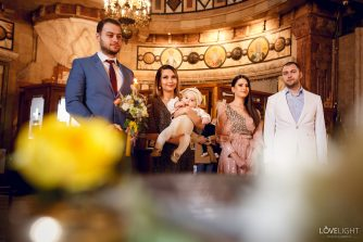fotograf botez bucuresti lovelight photography 0027 334x223