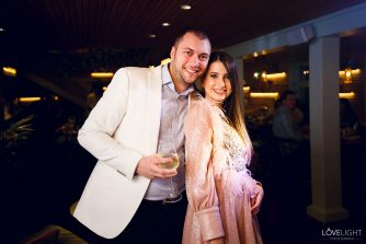 fotograf botez bucuresti lovelight photography 0053 334x223